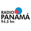 Radio Panamá