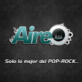 EN EL AIRE FM