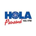 Hola Panamá