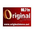 Original Stereo (Veraguas)