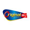 Original Stereo