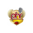 Panamá Hit Radio