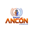Radio Ancón