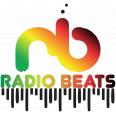 Radio Beats Panama