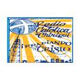 Radio Catolica (Chiriquí)