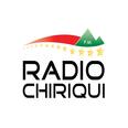 Radio Chiriquí (San José de David)