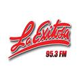 Radio La Exitosa FM