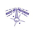 Radio Mi Preferida (Chiriquí)