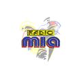 Radio Mía (Ciudad de Panamá)