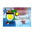 Radio Oasis (Santidad Panamá)