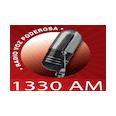 Radio Voz Poderosa