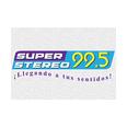 Super Stereo (Veraguas)